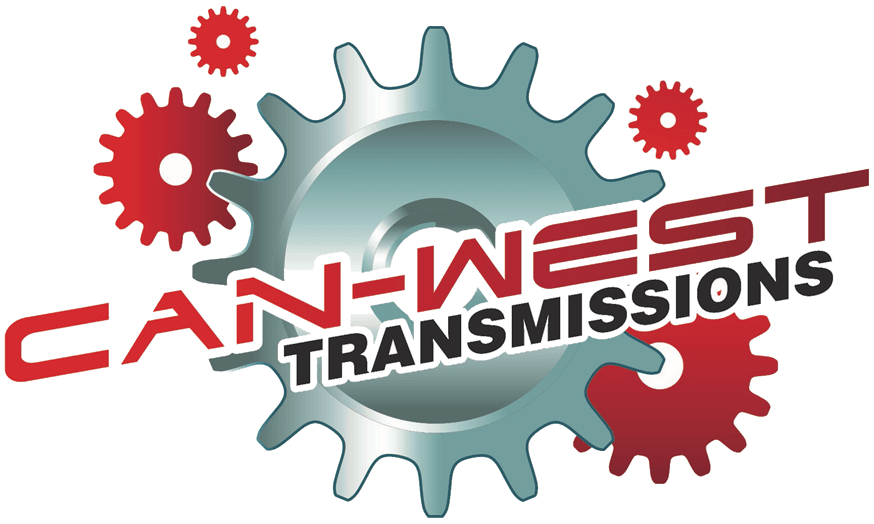 Dodge Transfer Cases - Can-West Transmission Parts Ltd