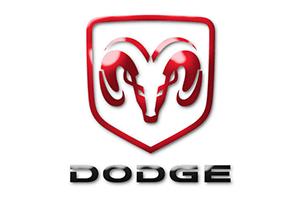 dodge-trans-case