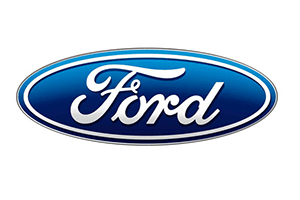 ford-trans-case