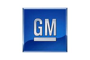 gm-trans-case